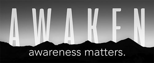 Awaken Idaho Conference